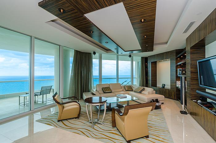 Property For Sale at Turnberry Ocean Colony