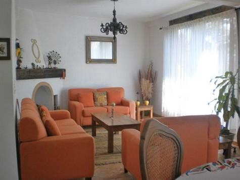 Additional photo for property listing at Casa Colonial San Miguel De Allende, Guanajuato Mexico