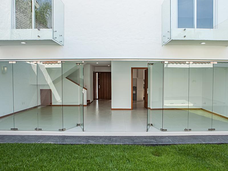 sales property at Casa de La Loma