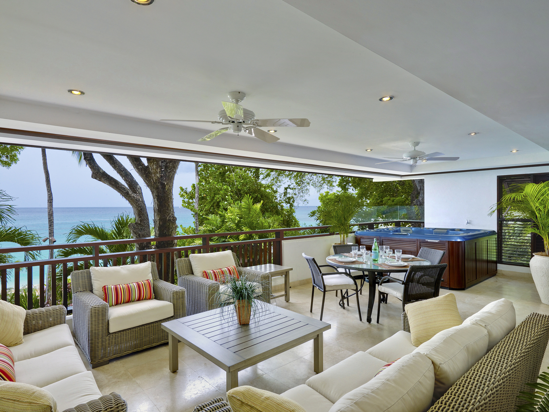 Other Residential for Sale at Coral Cove 6, The Ivy Other Saint James, Saint James Barbados