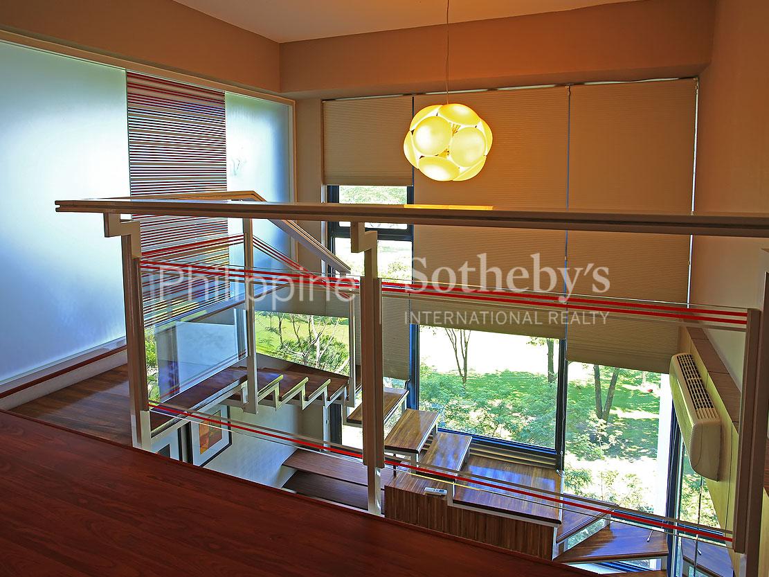 Property Of Two Bedroom Zen Loft in Bellagio Tower II