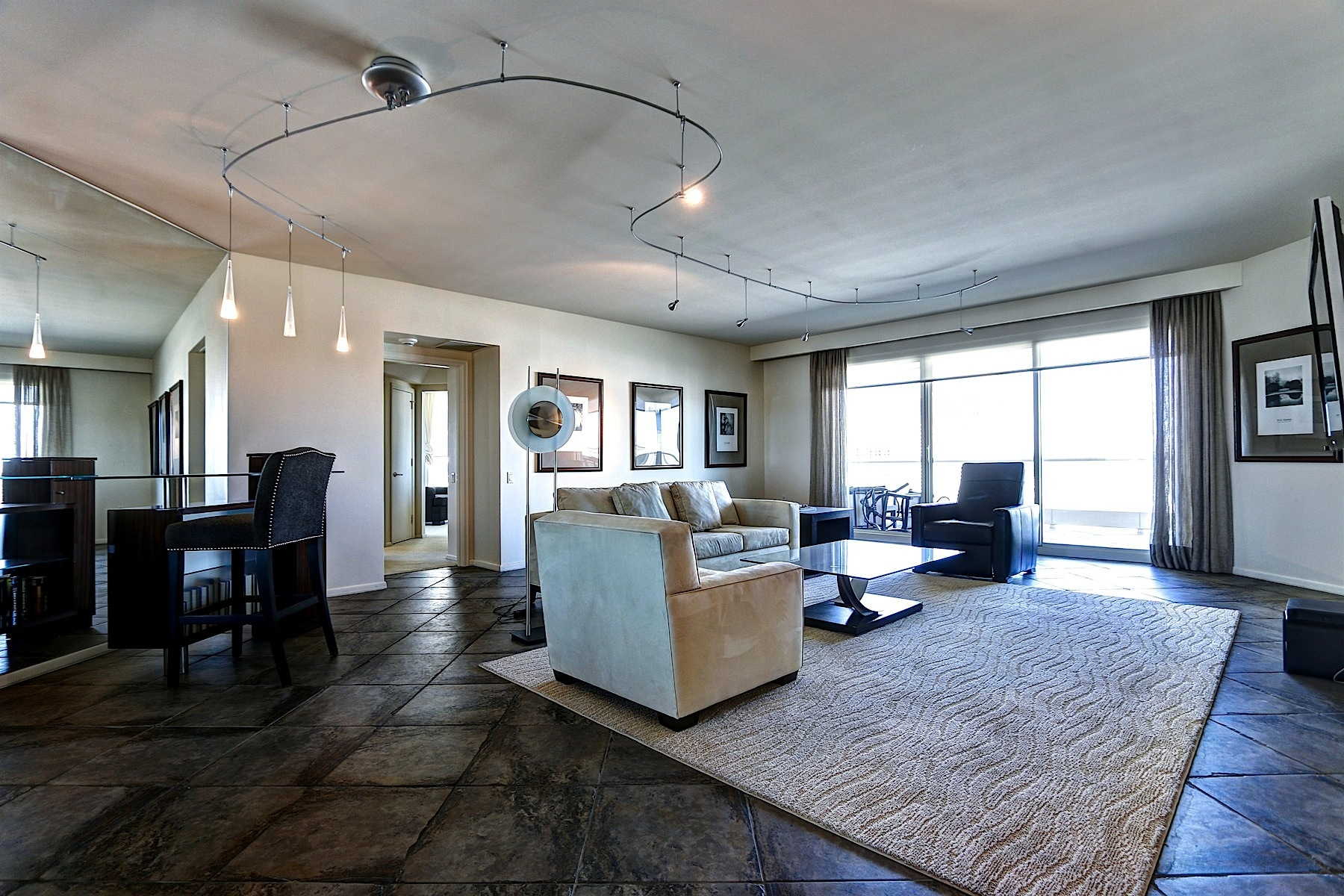 Condominium for Sale at 2777 Paradise Rd #2203 Las Vegas NV 89109 Las Vegas, Nevada 89109 United States