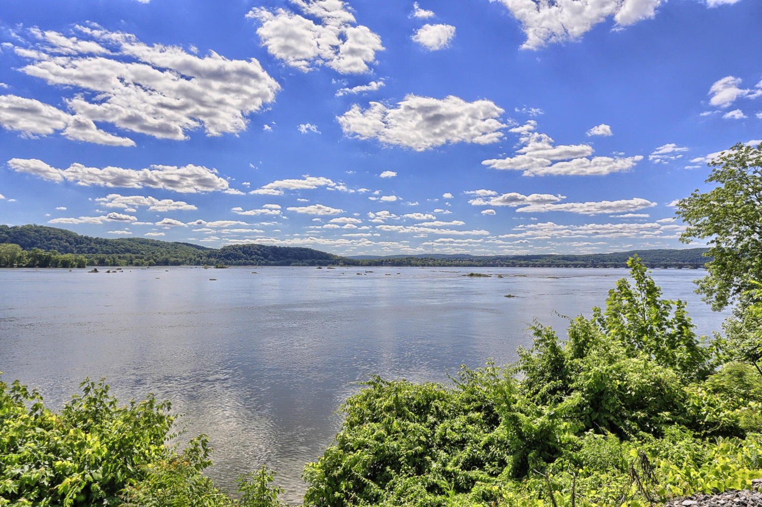 Land for Sale at 1400 Water Street Columbia, Pennsylvania 17512 United States