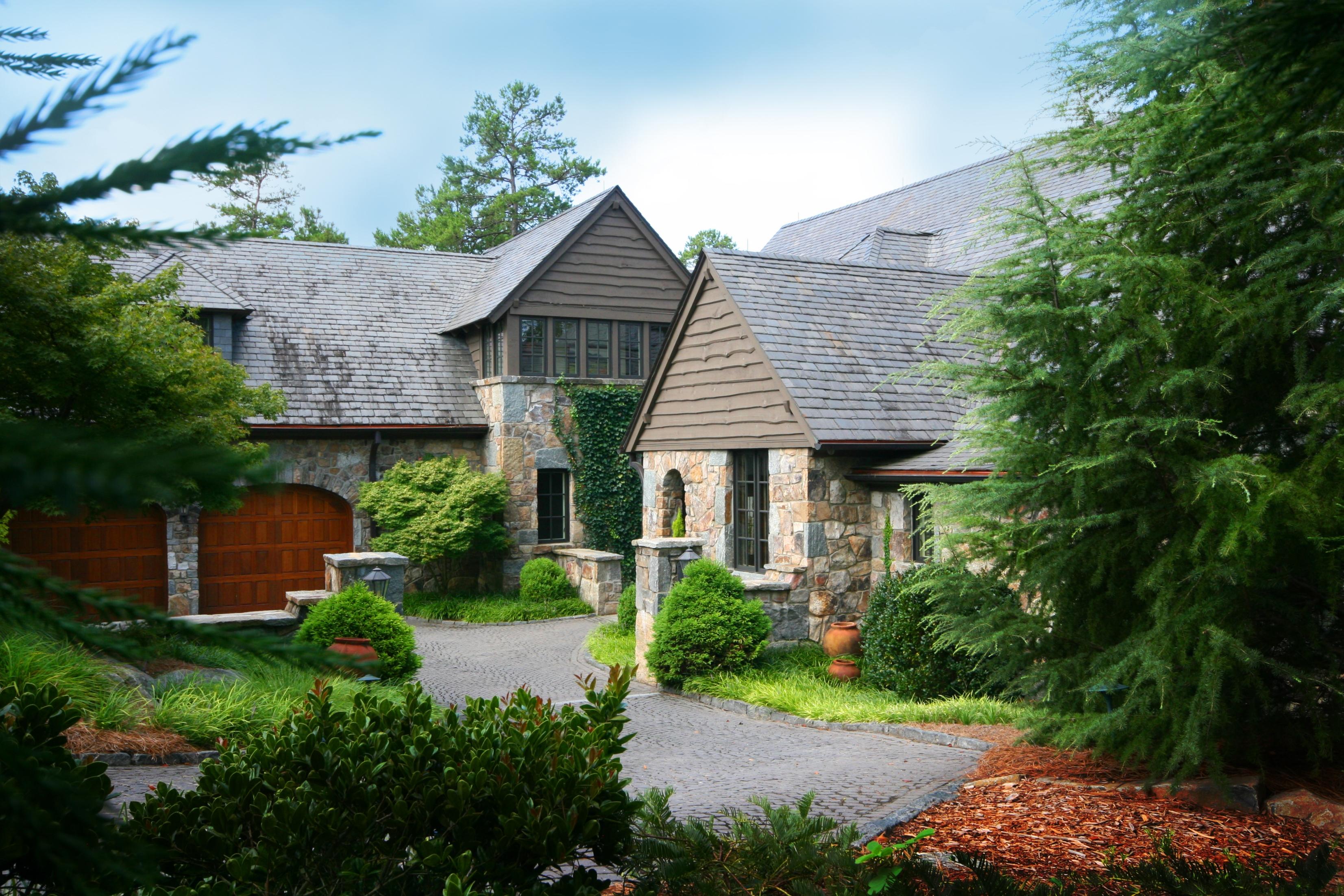 Maison unifamiliale pour l Vente à Quite Simply - The Best 124 Wood Sage Court The Cliffs At Keowee Vineyards, Sunset, Caroline Du Sud 29685 États-Unis