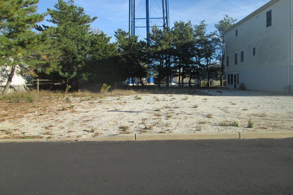 土地 为 销售 在 DREAMS 5105 West Avenue 长滩乡, 新泽西州 08008 美国