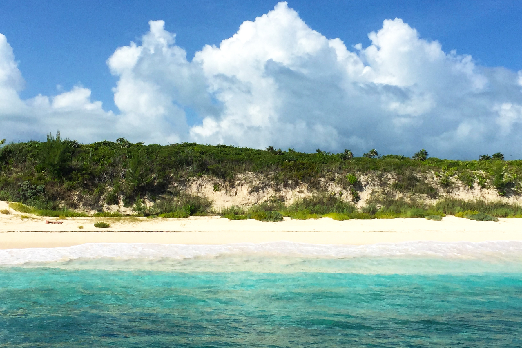 Additional photo for property listing at Lot 8 Orchid Bay Orchid Bay, Guana Cay, Abaco Bahamas