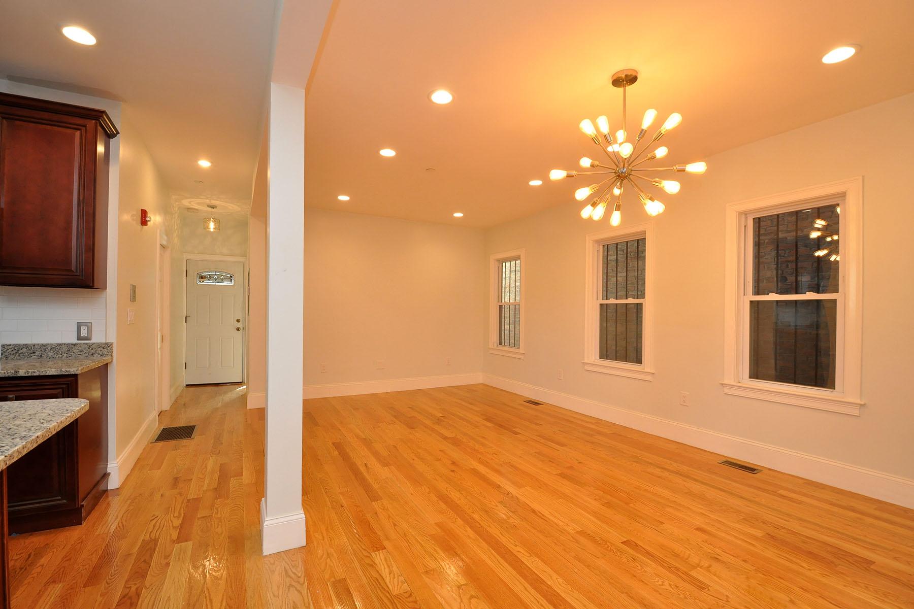 sales property at Fully Renovated Condo