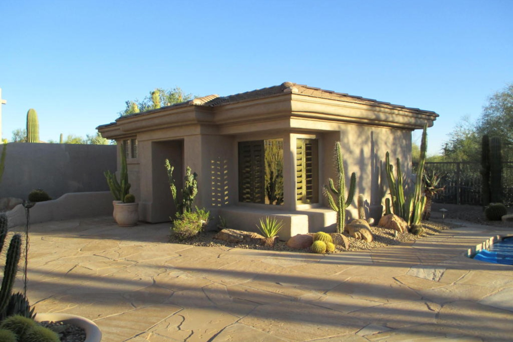 Property Of Beautiful Scottsdale home in Terravita