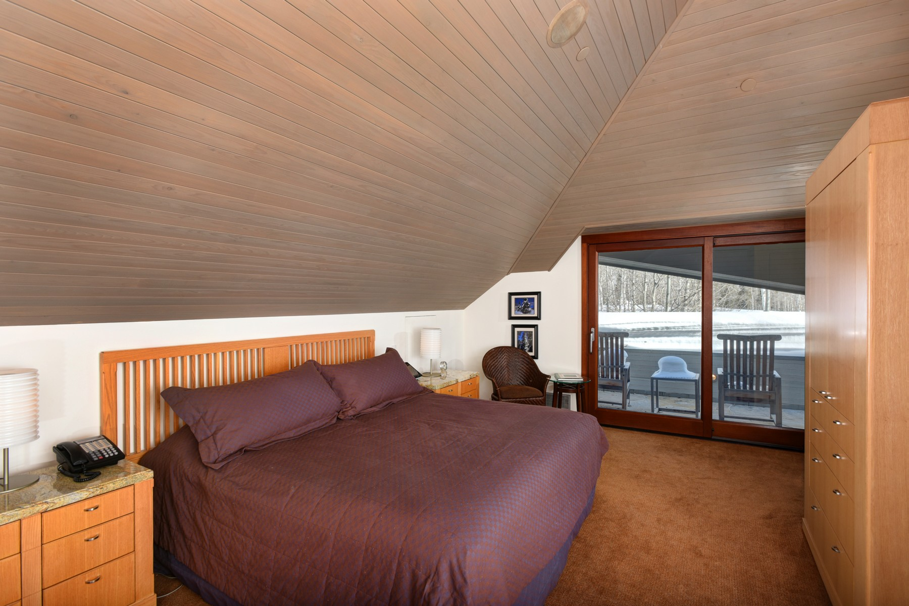 Additional photo for property listing at 56 Rose Crown  Beaver Creek, Colorado 81620 United States