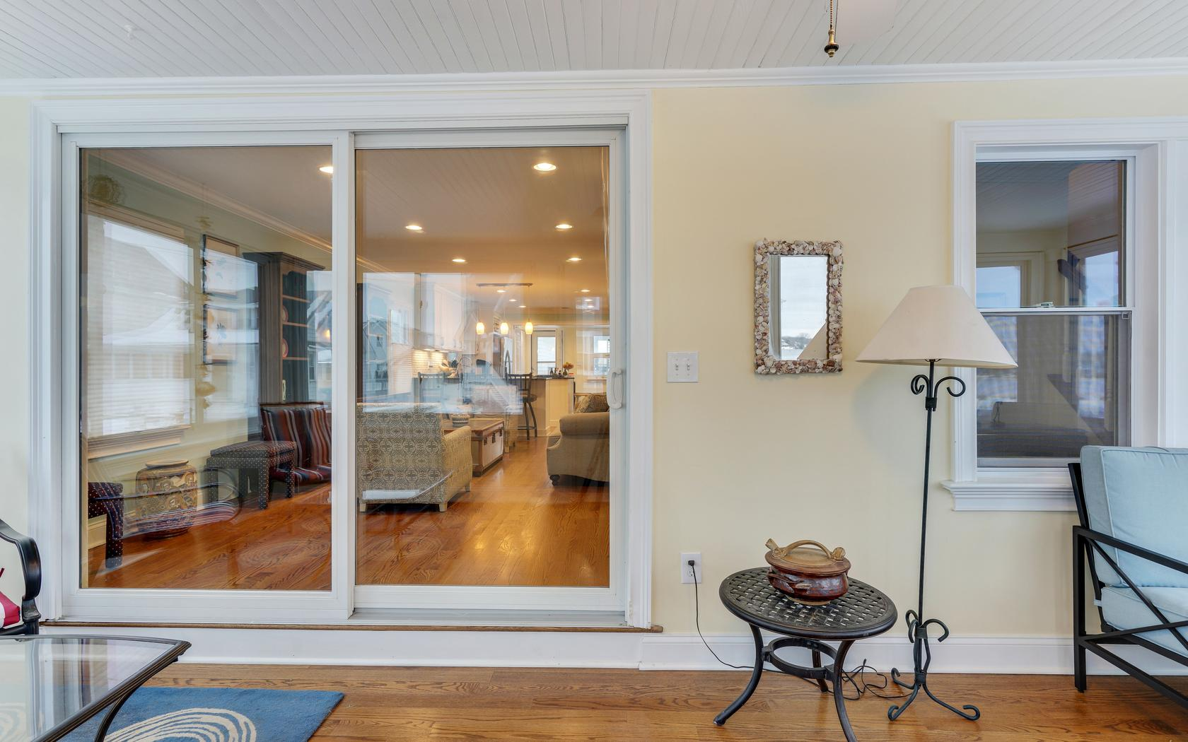 Additional photo for property listing at Perfect Beach Home 2006 Surf Avenue Belmar, Nueva Jersey 07719 Estados Unidos