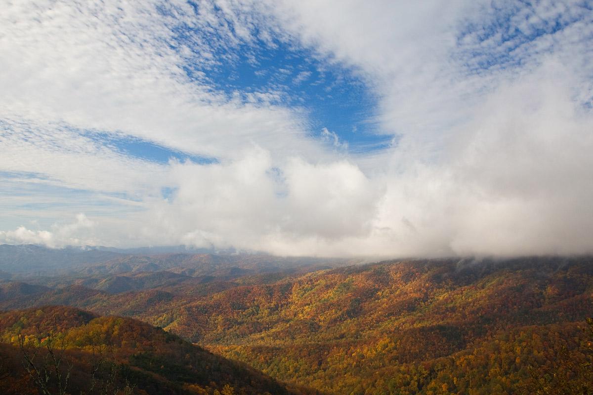 Moradia para Venda às Gorge View 861 Wonderland Trail Blowing Rock, Carolina Do Norte 28605 Estados Unidos