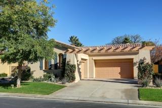 一戸建て のために 売買 アット 80526 Spanish Bay La Quinta, カリフォルニア 92253 アメリカ合衆国