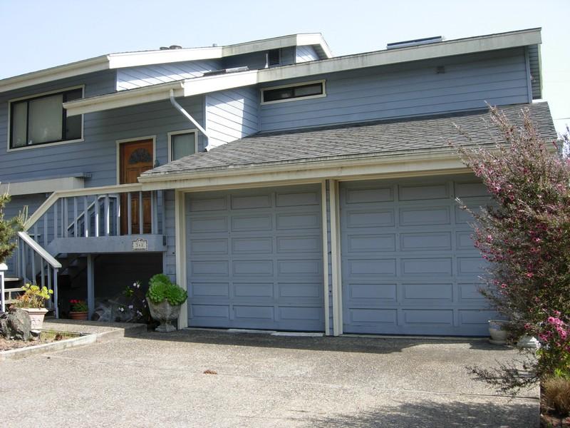 Villa per Vendita alle ore Wellington 348 Wellington Cambria, California 93428 Stati Uniti