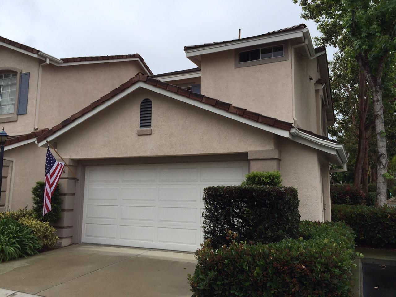 Condominio por un Venta en Palmilla 13520 Jadestone Way San Diego, California 92130 Estados Unidos