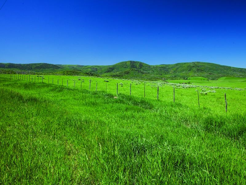 Land für Verkauf beim Deer Park Subdivision 29625 RCR 14A Steamboat Springs, Colorado 80487 Vereinigte Staaten