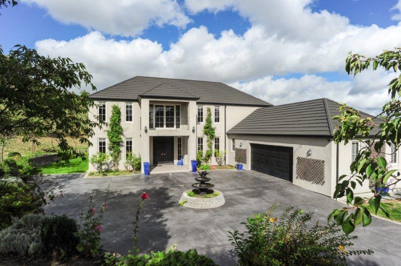 sales property at 22 Burbury Ridge