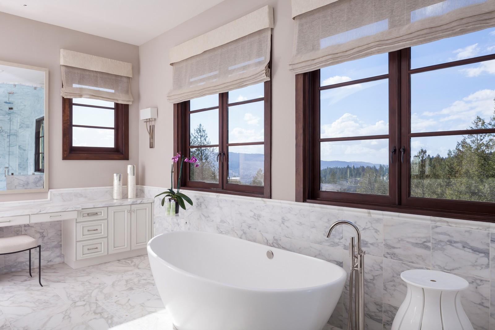 Additional photo for property listing at 748 Adobe Canyon Road  Kenwood, Калифорния 95452 Соединенные Штаты