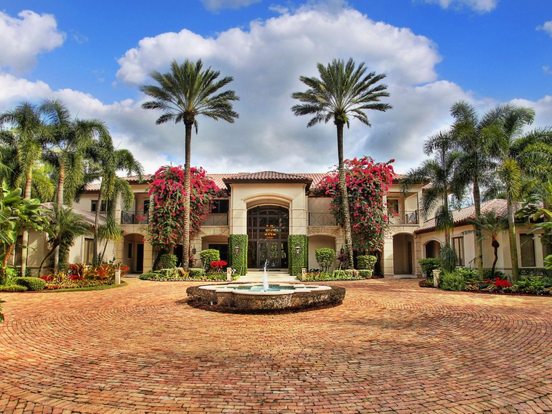 Single Family Home for Sale at 9405 Old Cutler lane Coral Gables, Florida 33156 United States