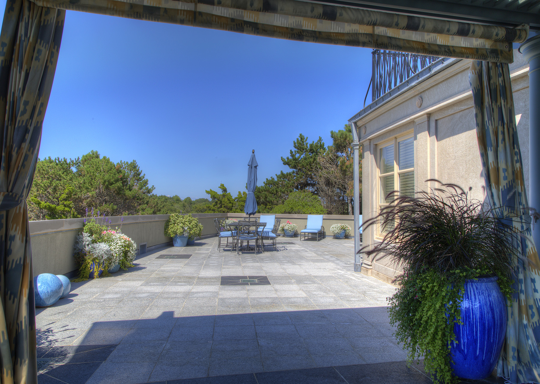 Additional photo for property listing at Seafair 254 Ocean Avenue Newport, Rhode Island 02840 Estados Unidos