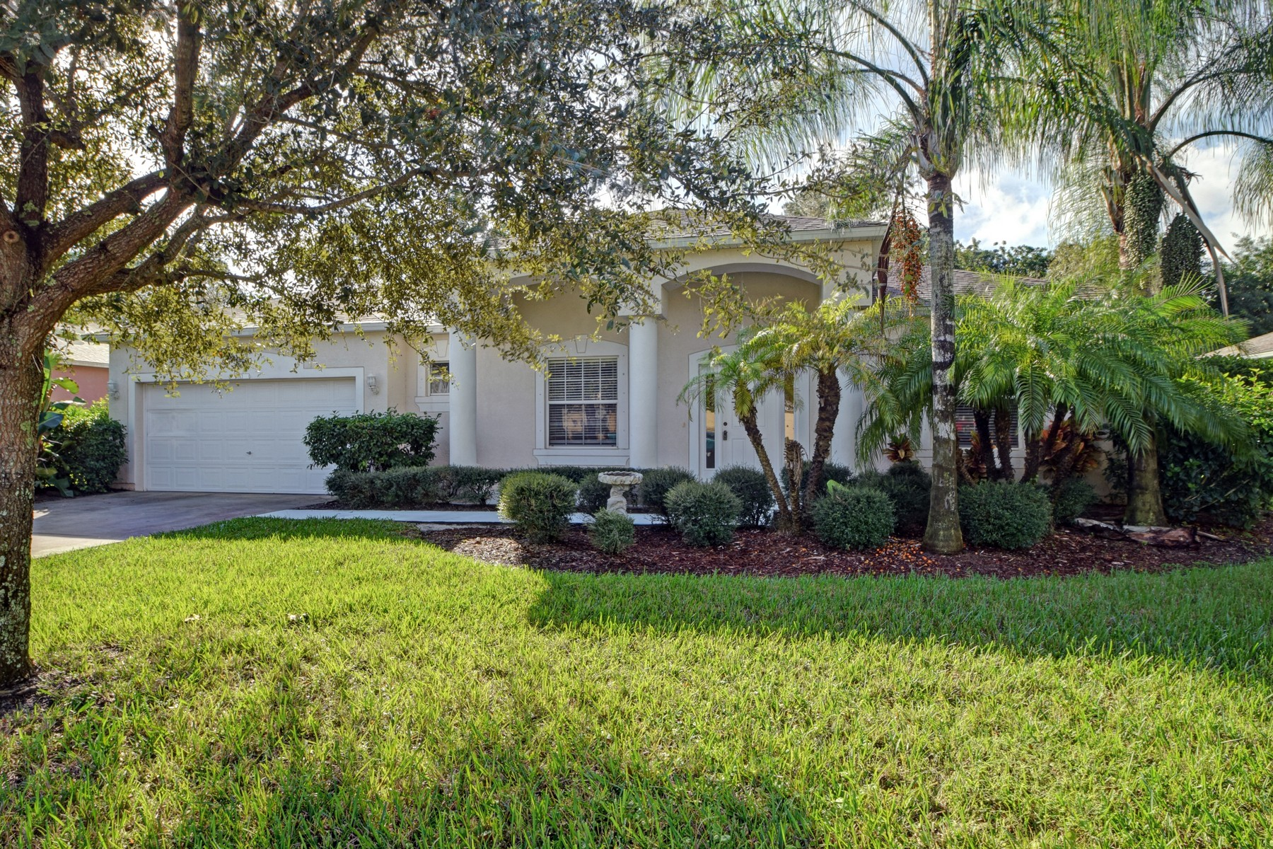 rentals property at Lovely Home in Water's Edge