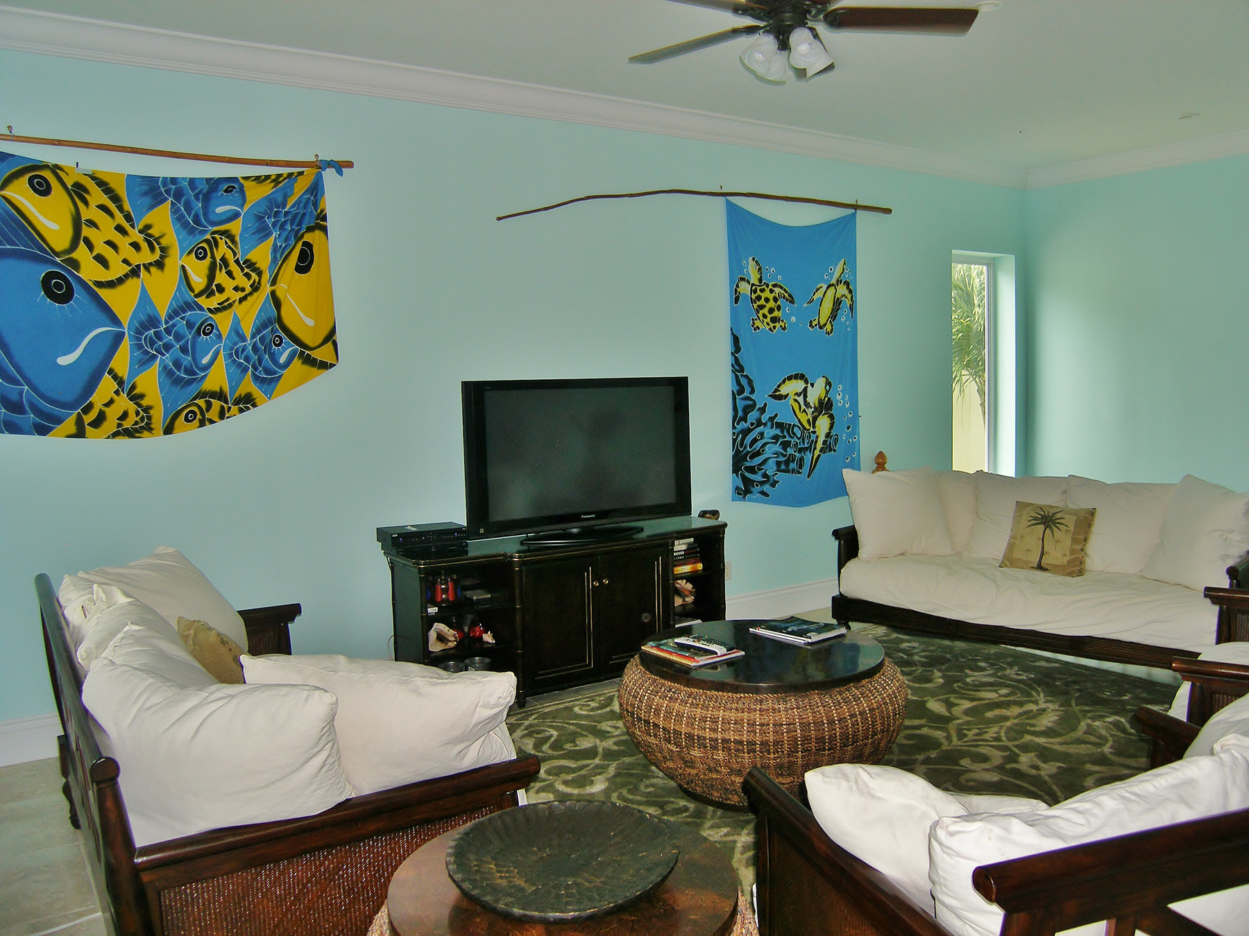Additional photo for property listing at The Cottages #7 Treasure Cay, Abaco Bahamas