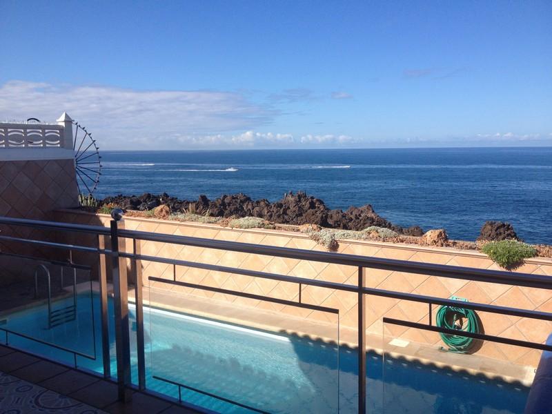 Einfamilienhaus für Verkauf beim Maravilla Playa San Juan, Tenerife Canary Islands, 38687 Spanien