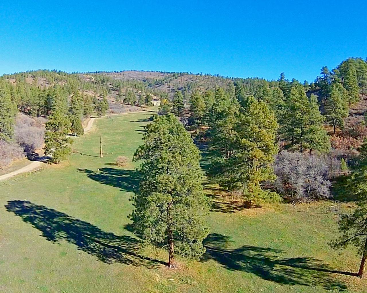 sales property at Elkhorn Ranch