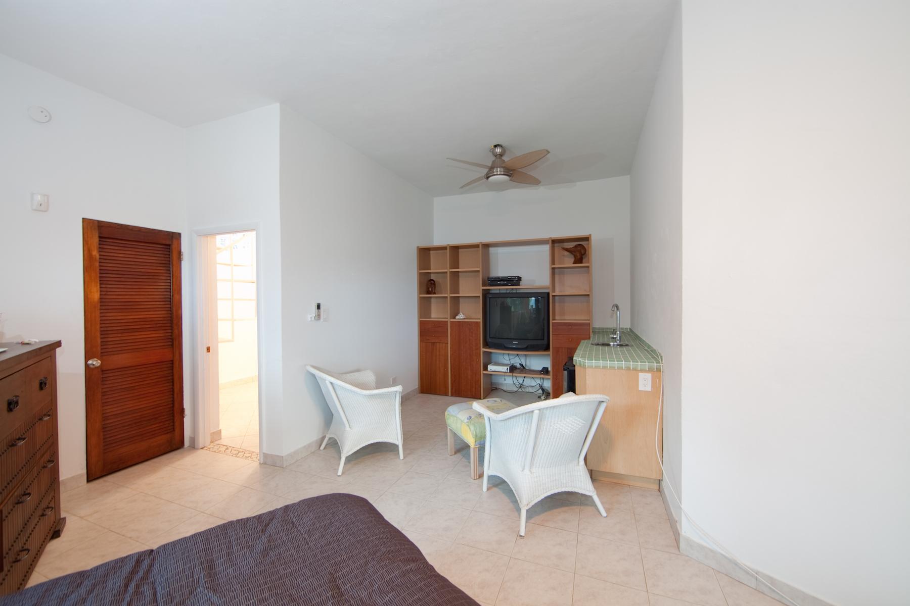 Property Of SeaWatch Villa