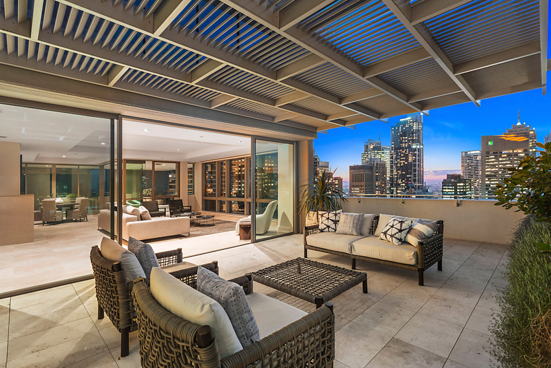Property For Sale at The Residence