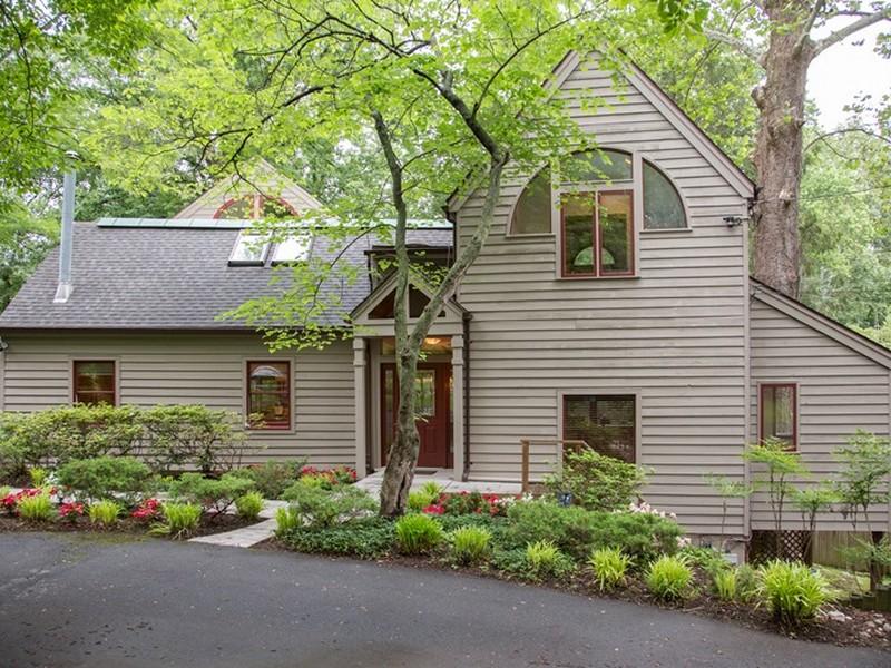 Property For Sale at Cabin John Park