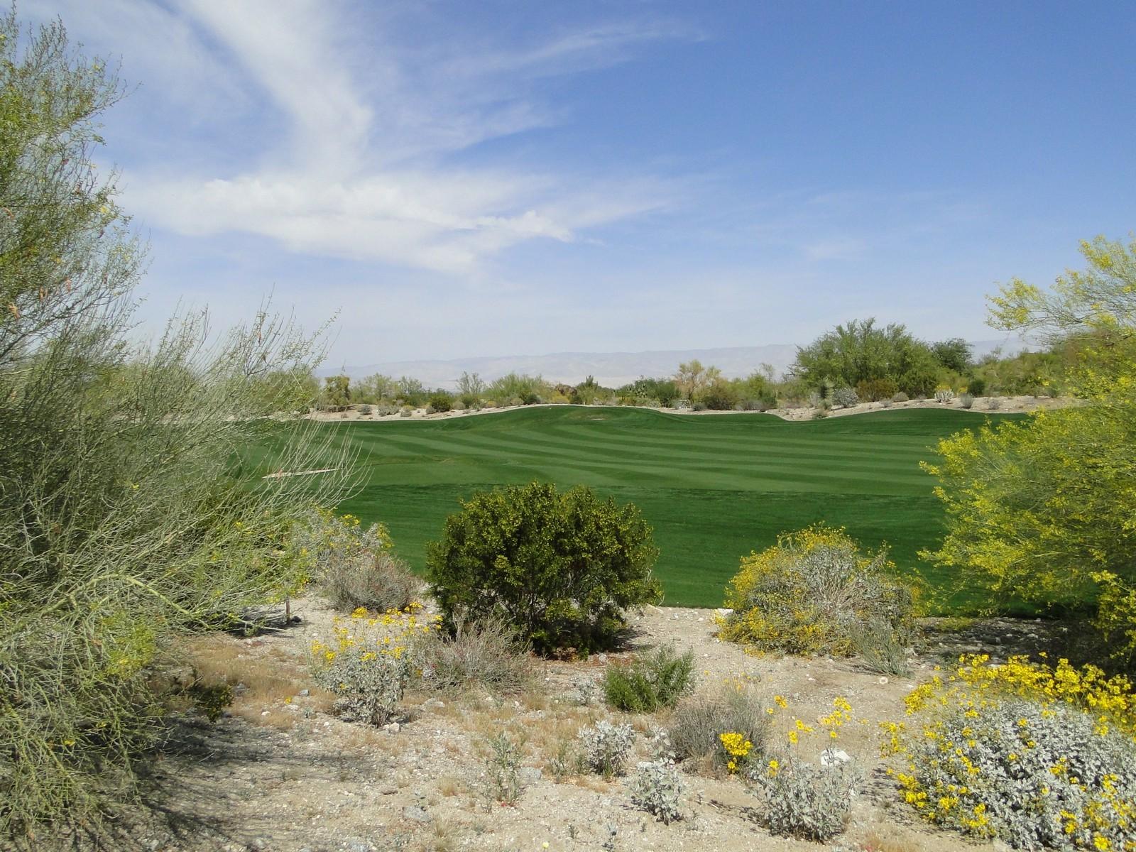 Terreno per Vendita alle ore 73934 Desert Garden Trail Palm Desert, California, 92260 Stati Uniti