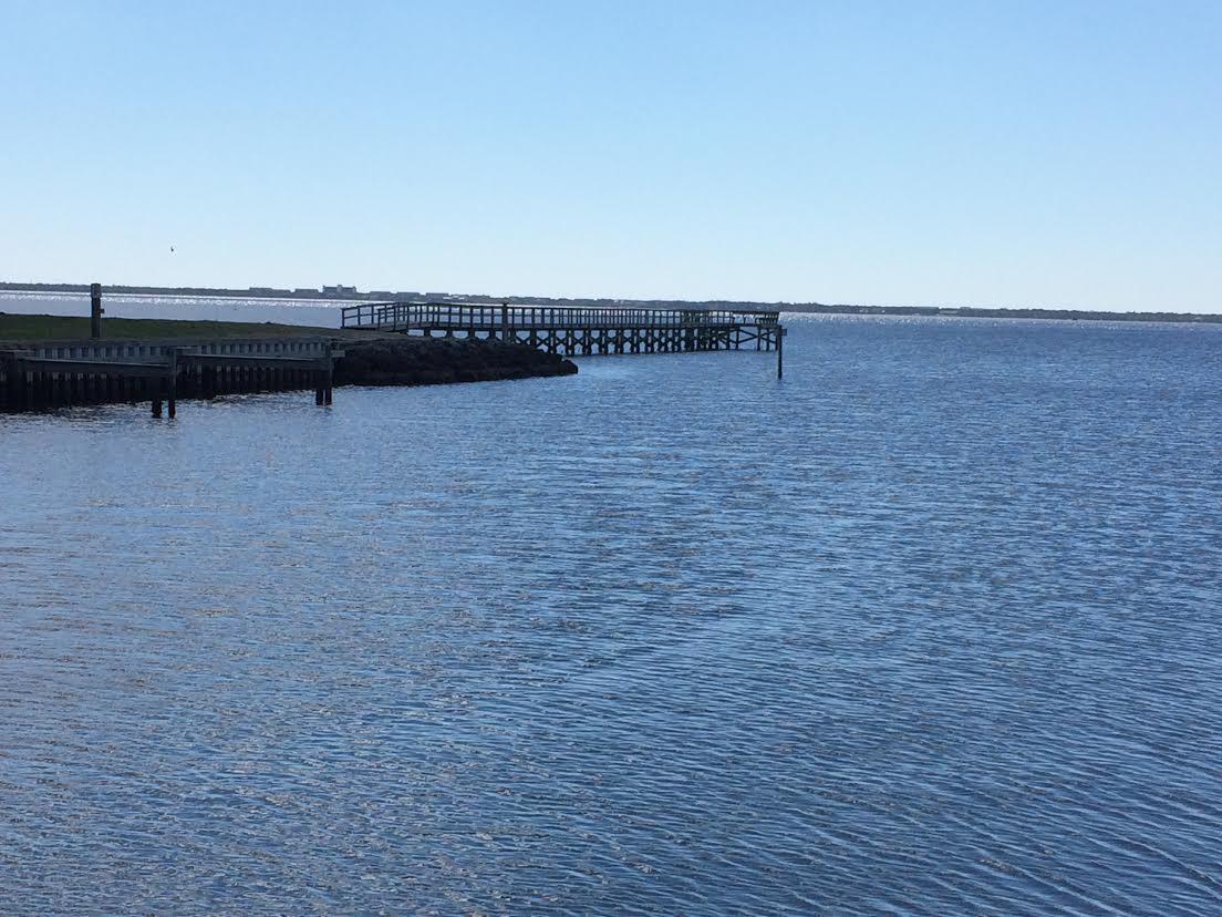 Terreno para Venda às Waterview Lot 608 Hull Circle Newport, Carolina Do Norte, 28570 Estados Unidos