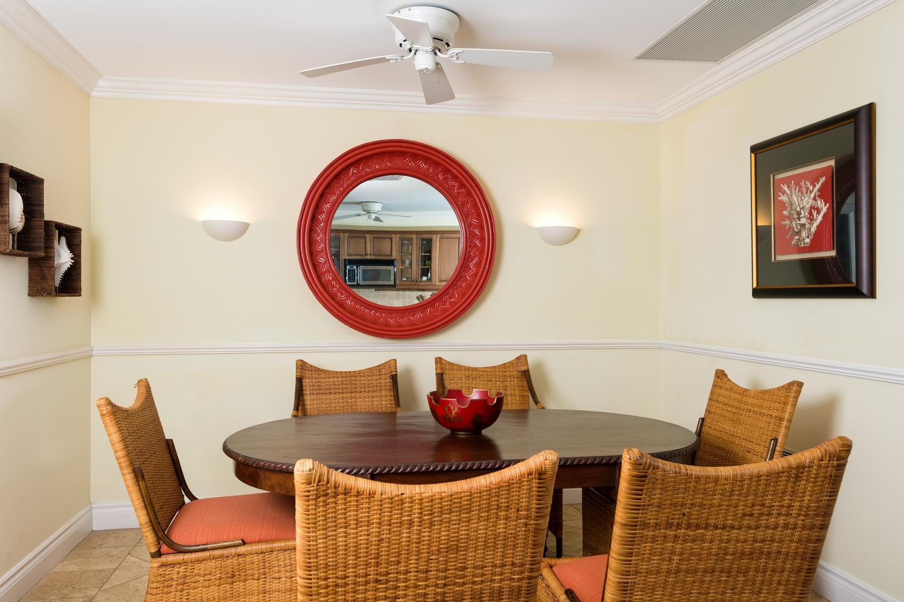Property Of Point Grace Suite E102