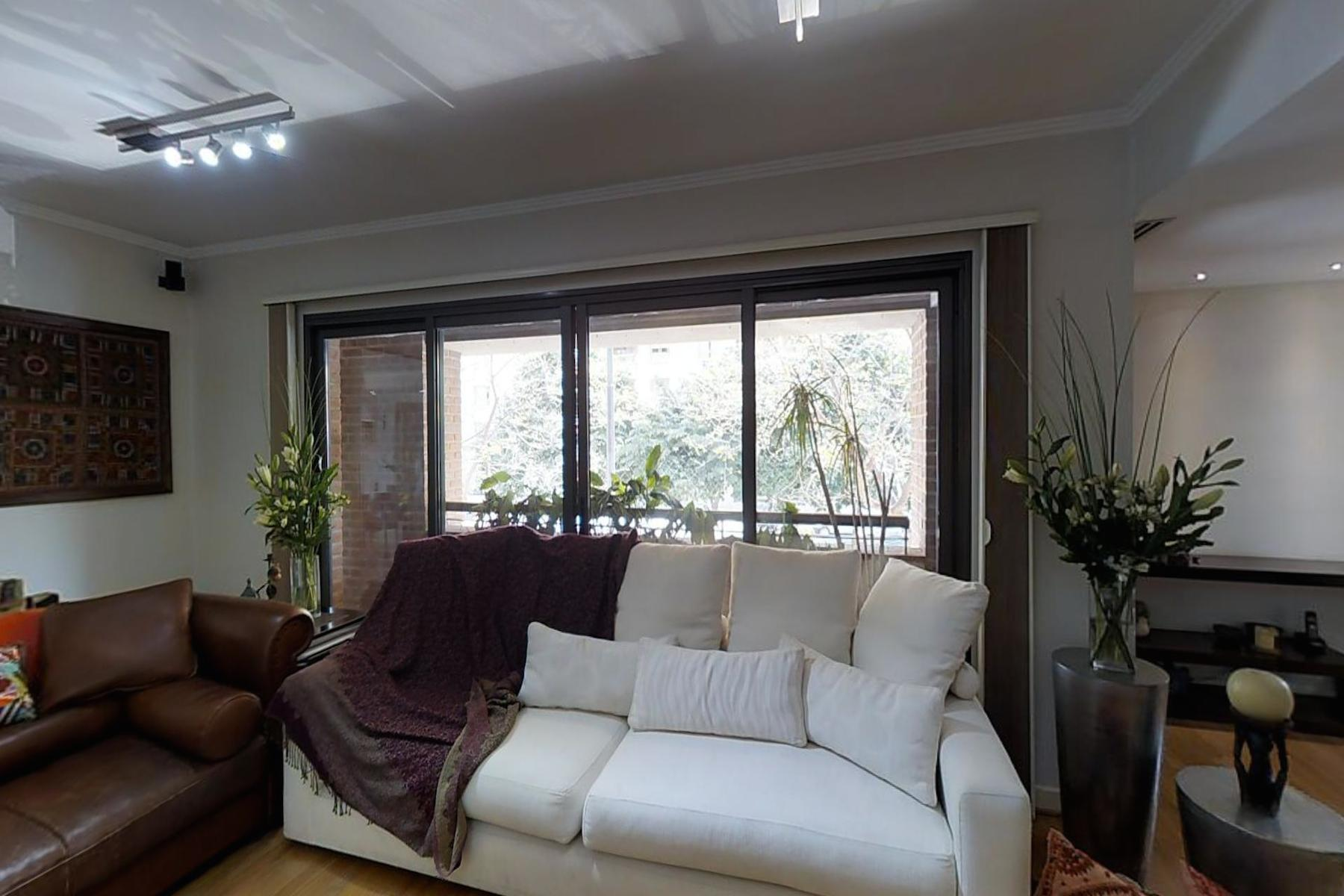 Apartment for Sale at La Porteña II Juana Manso 1350 Capital Federal, Buenos Aires, 1107 Argentina