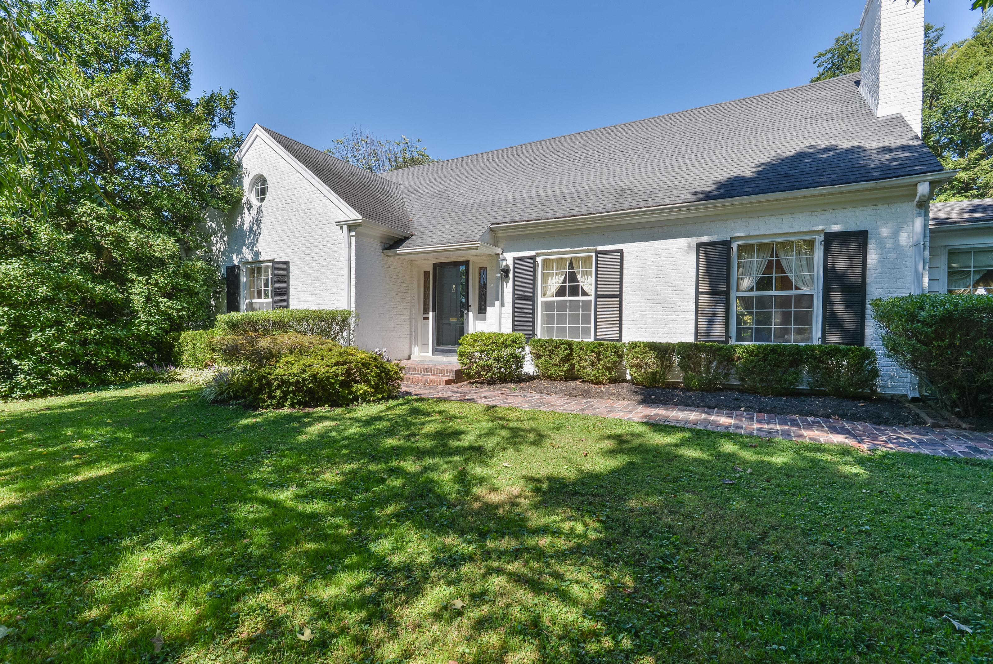open-houses property at 2803 Riedlonn Drive