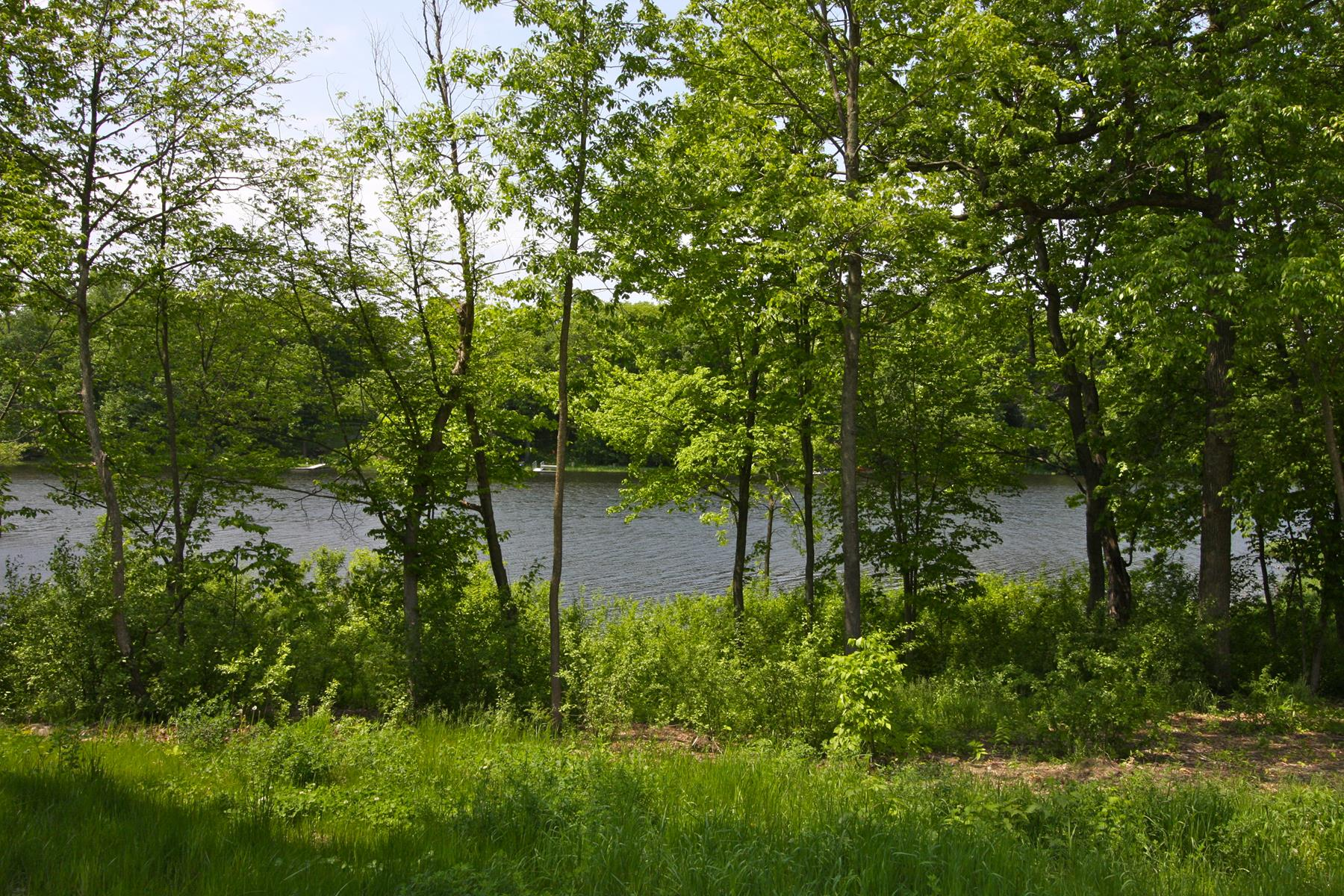 Land for Sale at 18525 8th Ave N Plymouth, Minnesota, 55447 United States