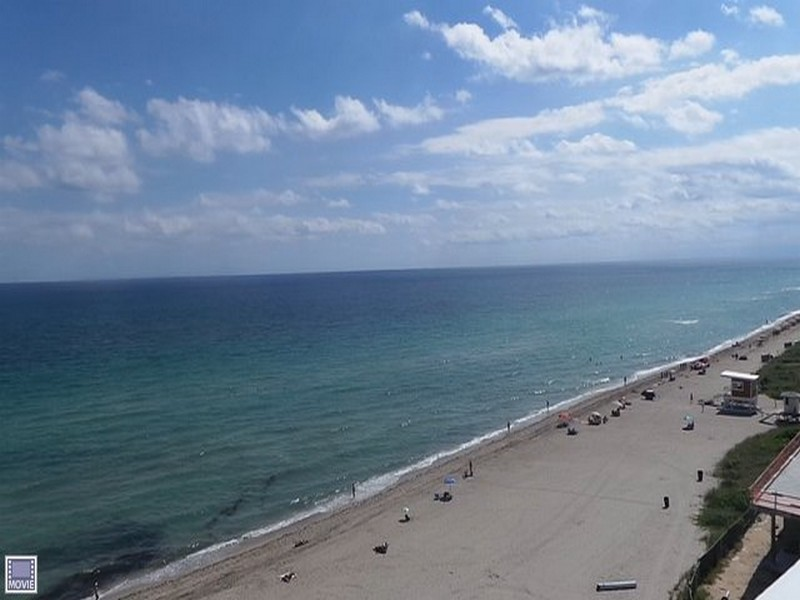 Piso por un Venta en 2951 S. Ocean Dr #702 Hollywood, Florida 33019 Estados Unidos