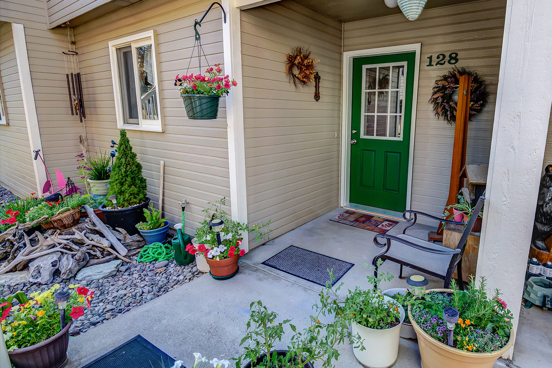 Vivienda unifamiliar por un Venta en 128 Willow Ridge Court Missoula, Montana 59803 Estados Unidos