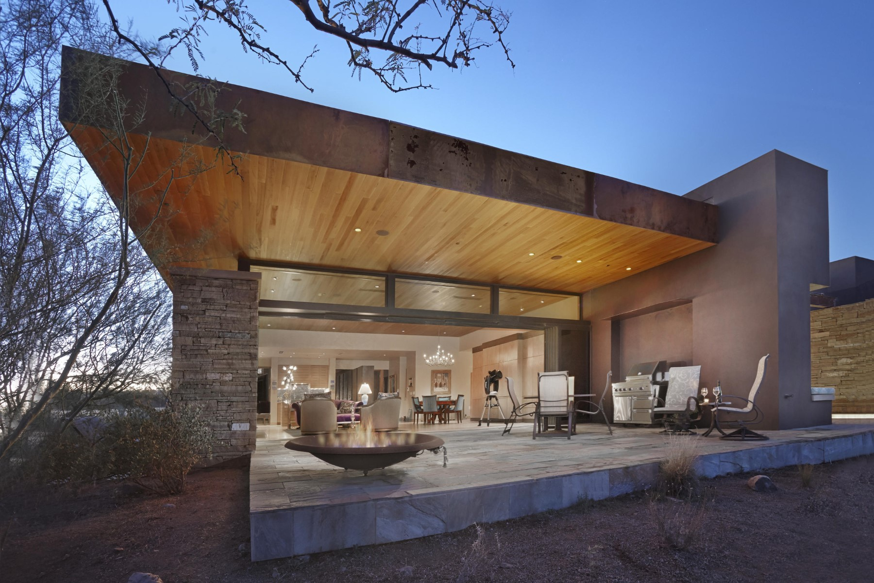 sales property at Rare and remarkable opportunity in Miraval Resort