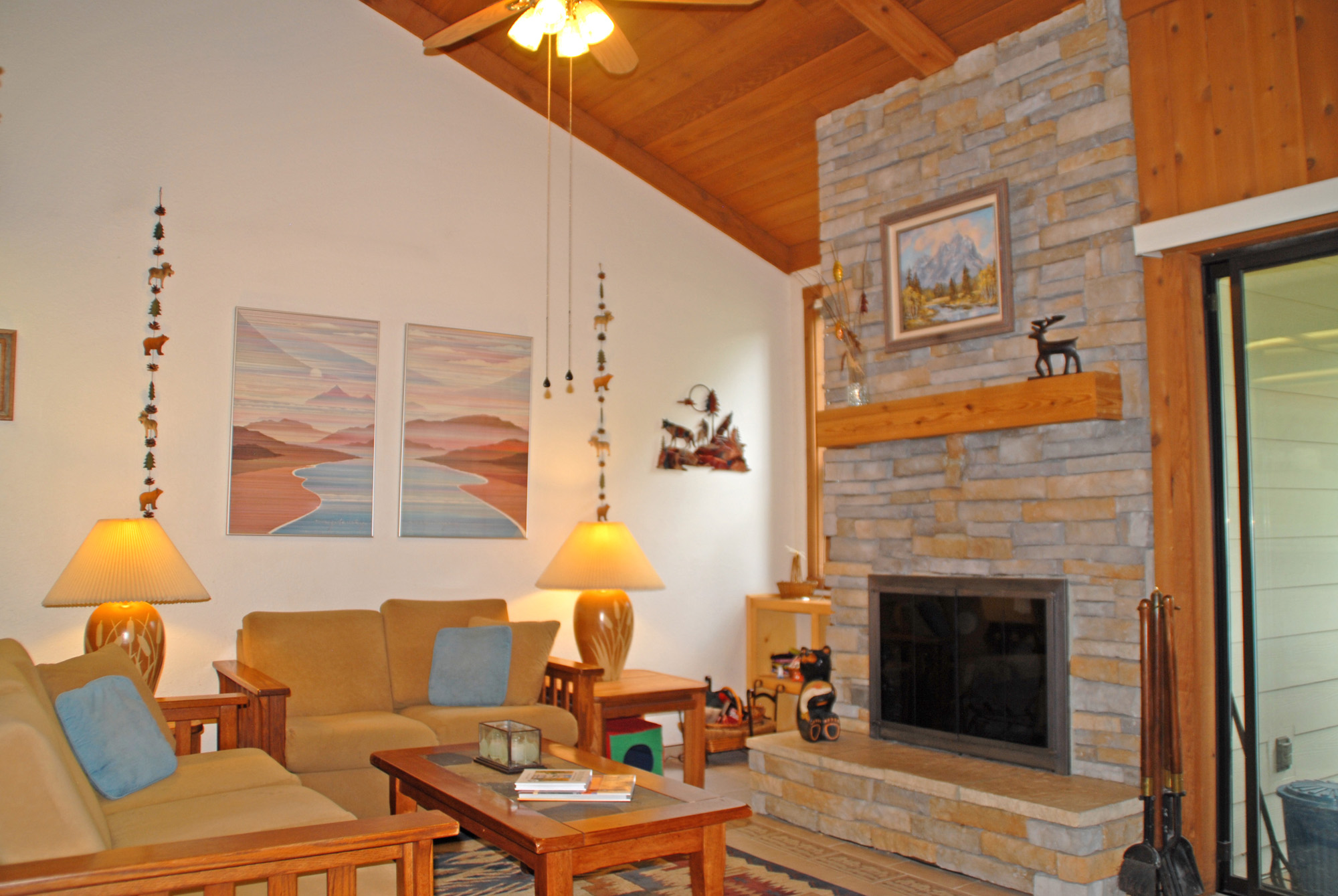 Property For Sale at Aspens Townhouse