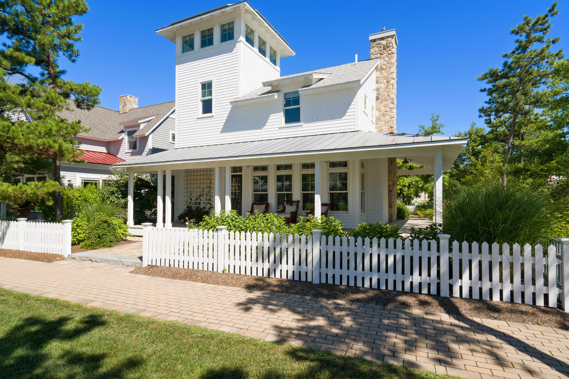 sales property at Designed with Distinction