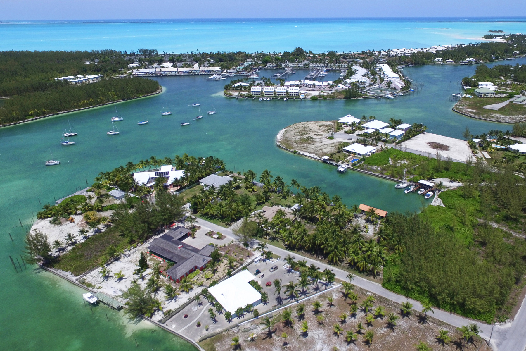 Additional photo for property listing at Lot 34, Block 199 Treasure Cay, Abaco Bahamas
