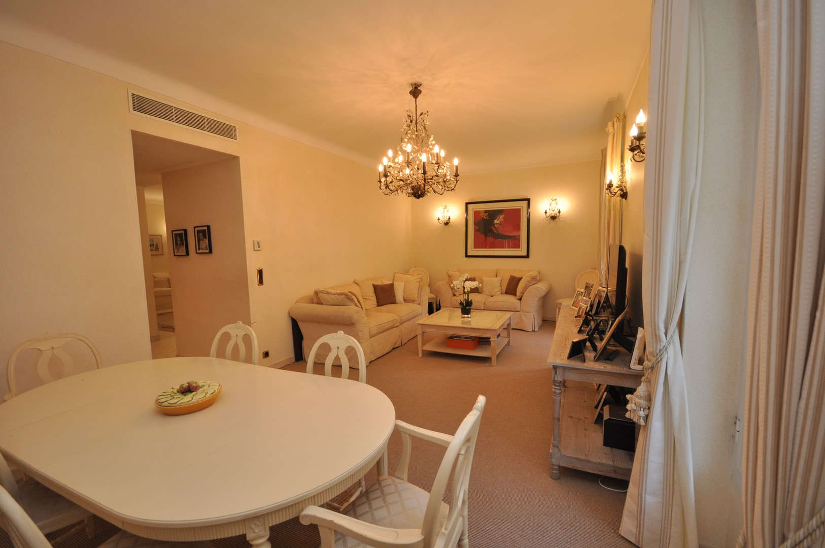 Property For Sale at Le Flor Palace II