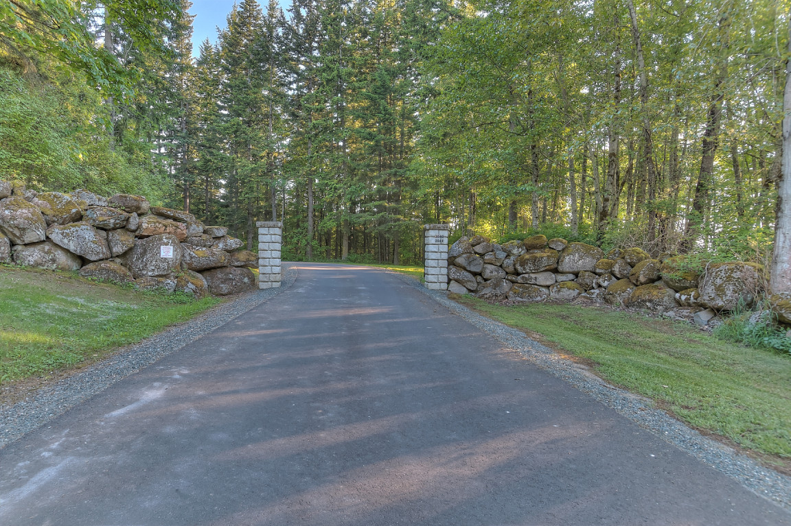 Property For Sale at Squalicum Ridge