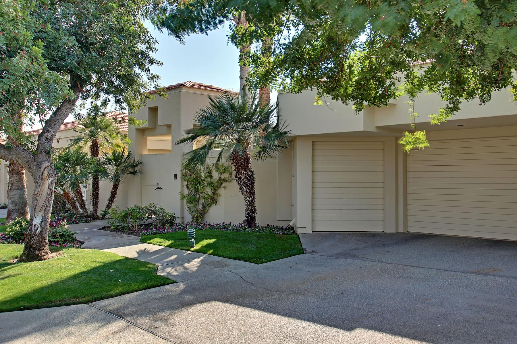独户住宅 为 销售 在 75303 14th Green Drive Indian Wells, 加利福尼亚州, 92210 美国