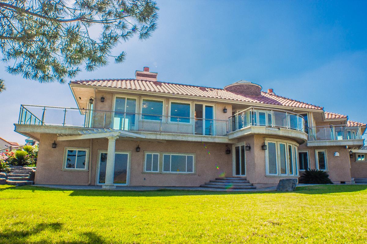 Частный односемейный дом для того Продажа на 938 Sky Meadow Place Walnut, Калифорния 91789 Соединенные Штаты