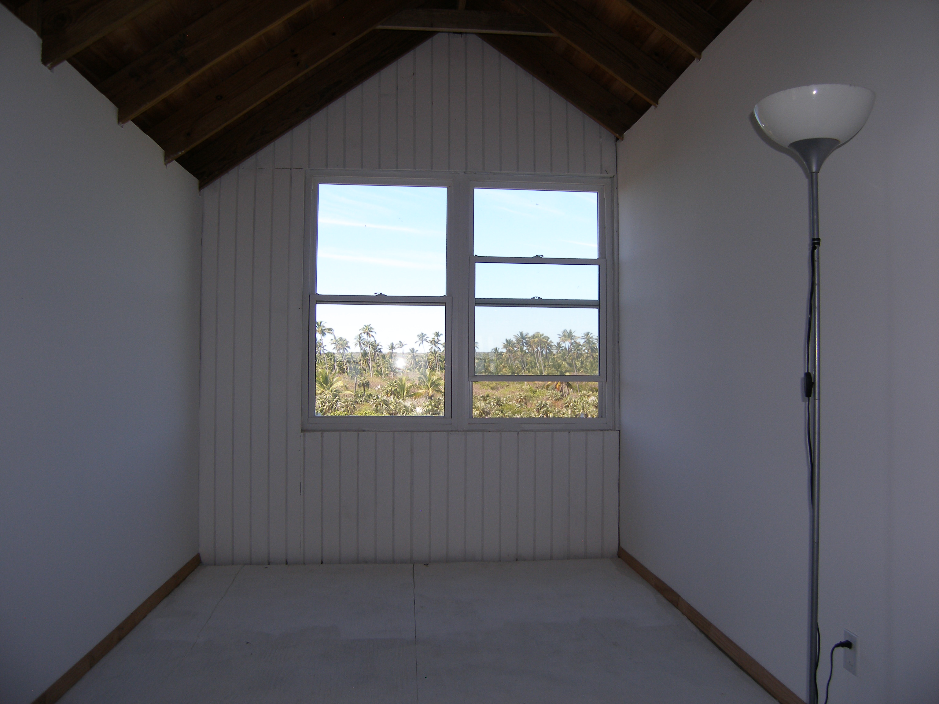 Additional photo for property listing at Double Bay Beach House Double Bay, Eleuthera Bahamas