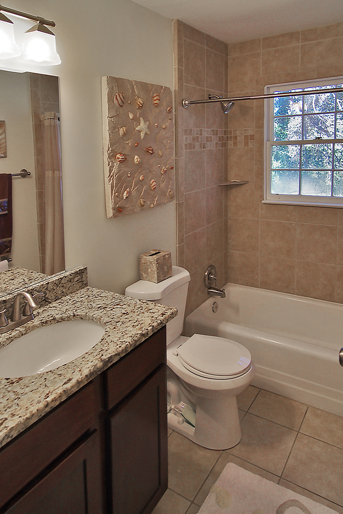 Additional photo for property listing at Great Location And Neighborhood 705 Pinehill Drive SE Smyrna, Georgia 30080 United States