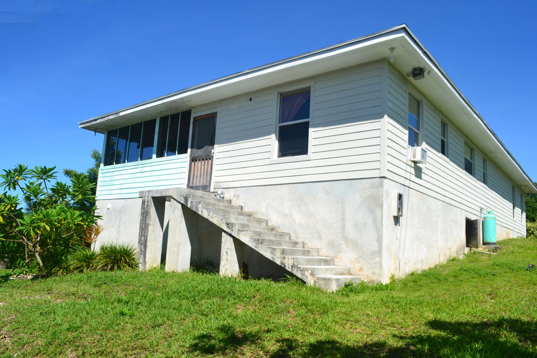 Single Family Home for Sale at Ocean Breeze Eleuthera, Eleuthera Bahamas