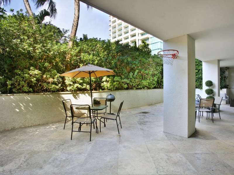 Property For Sale at 3400 Sw 27 Ave Unit 207